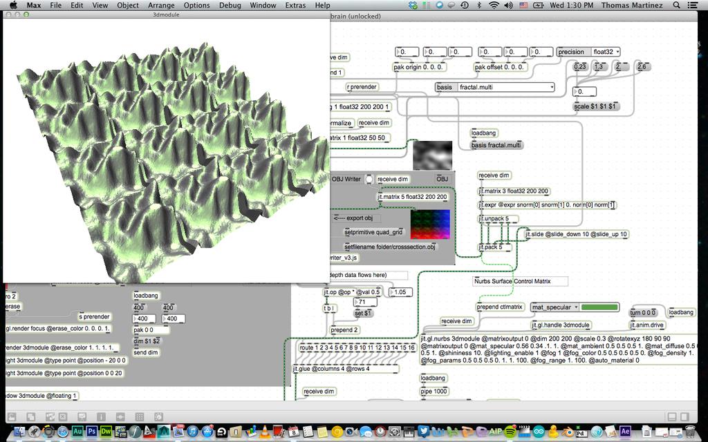 3d Sculpting Software Getown