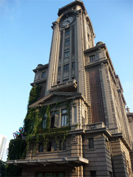 shanghai-museumsmall.jpg