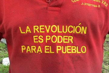 Venezuelaweb.jpg