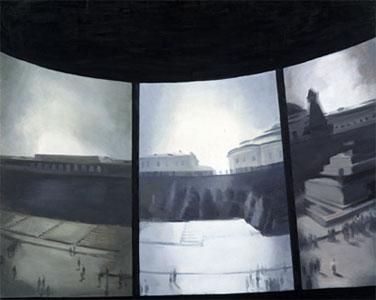 panoramasmall.jpg