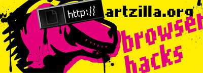 artzilla_flyer_frontsmall.jpg