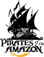 amazon-pirate-logo.jpg