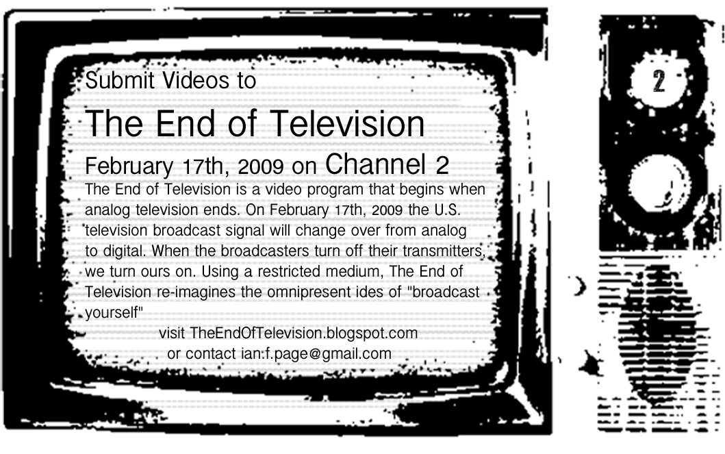 EndOfTelevision-760627.jpg