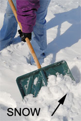 snow_shovel2small.jpg