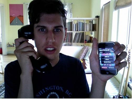 yacht phone.jpg
