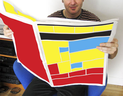 colortheory_reading2small.jpg