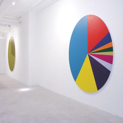 Galerie_Mitterrand_Closky.jpg