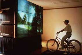 Bicycle-TV.jpg