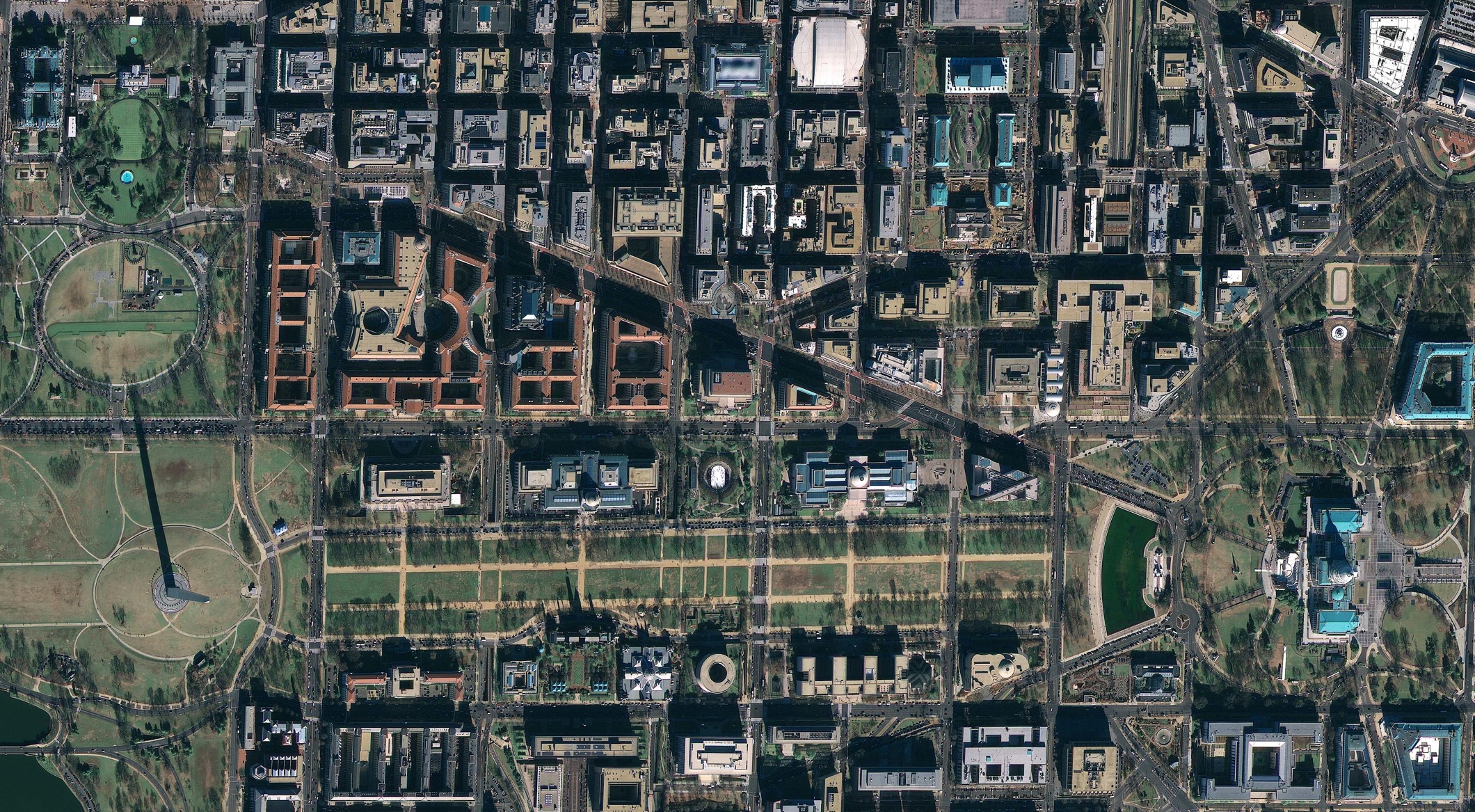 geoeye-dc.jpg