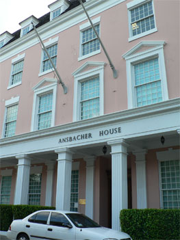 06---Ansbacher-Housesmall.jpg