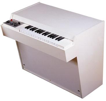 M400-Mellotronfinal.jpg