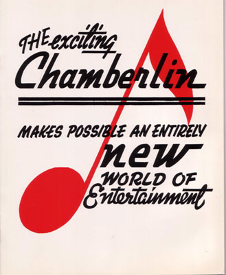 The-exciting-Chamberlin-.jpg