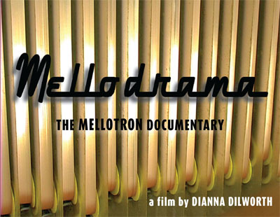 mellodrama-pcard-frontfinal.jpg
