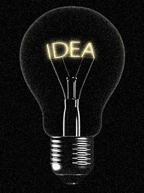 ideaBulb.jpg