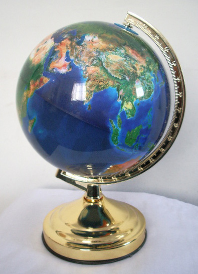 Satellite_Globe.jpg