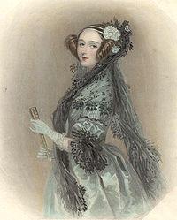 200px-Ada_Lovelace_1838.jpg