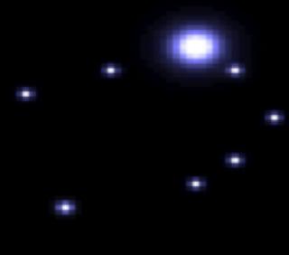33_starrynight.jpg