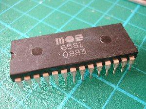 fig96-1.jpg