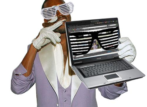 kanye-laptop-glasses.jpg