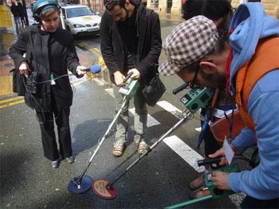urbanprospecting.jpg