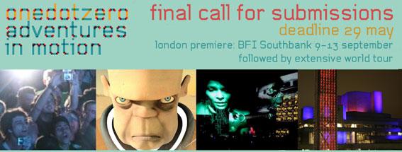 Final-Call-Banner-09_01.jpg