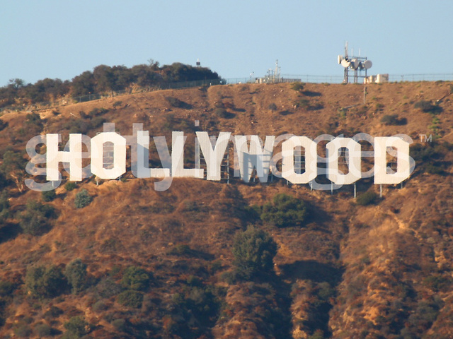 HollywoodSigncopy-sized.jpg