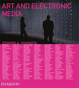 ART-&-ELECTRONIC-MEDIA.jpg