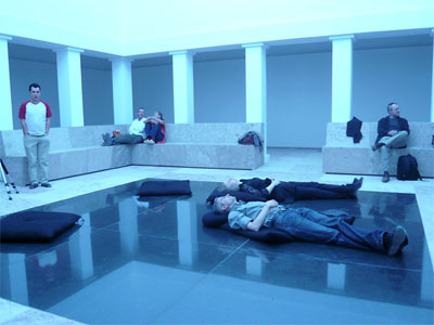 UnseenBlue-2002Turrell.jpg
