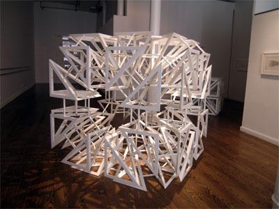 shawcross-latticeIV.jpg