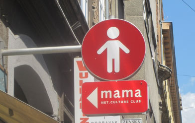 mama-sign2.jpg