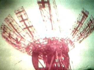 satelite3.jpg