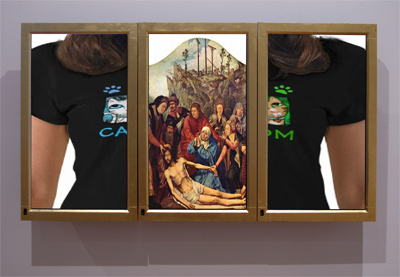 triptych1.jpg