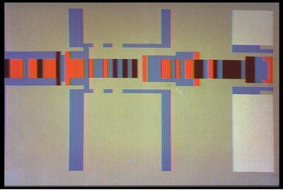 1980-Serie-Mondrian1.jpg