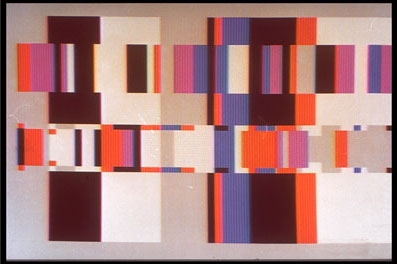 1980-Serie-Mondrian2.jpg