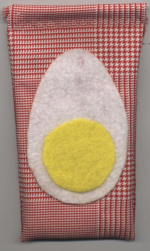 eggtape.jpg