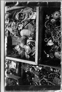 trapdoor2c9.jpg