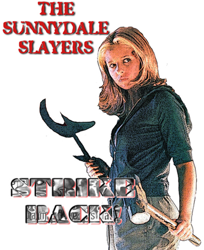 buffy cover1.jpg