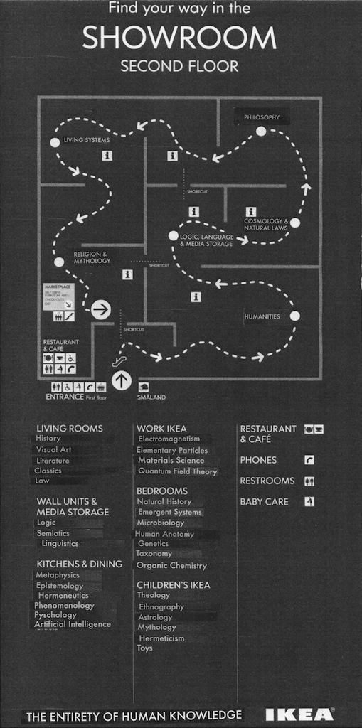 Ikea 17.jpg