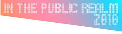 itpr-logo.jpg