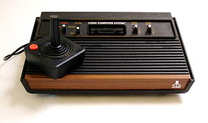 300px-Atari2600a.JPG