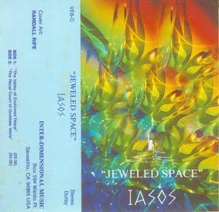 Iasos-Jeweled_Space.jpg