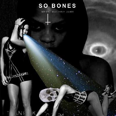 SoBones.png