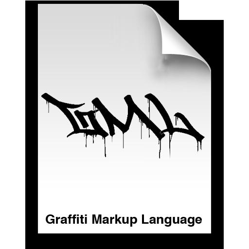 gml-file.png