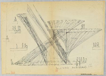 IX-9.jpg