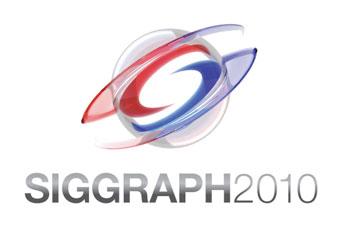 Sigraph2009_logo.jpg