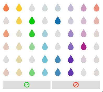 raindropscreenshot1.jpg