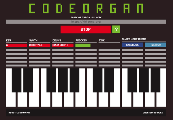 codeorgan.png