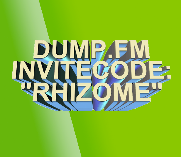 dumprhizomeinvite.png