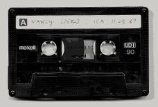 tape_27.jpg