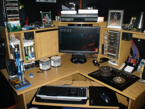 setup11.jpg